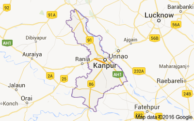 Kanpur Nagar District Population Religion Uttar Pradesh Kanpur