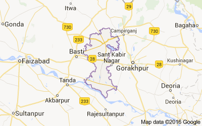 pm-narendra-modi-santh-kabir-das-bjp-congress-ap-p