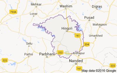 list of district in maharashtra pdf