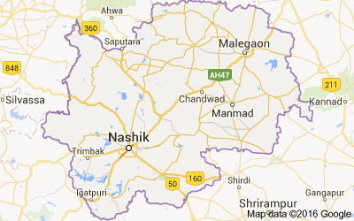 Nashik District Population Religion Maharashtra Nashik Literacy