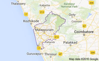 Malappuram District Population Religion Kerala Malappuram - Religion wise population world